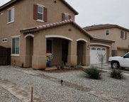 683 Costa Azul St, Imperial image