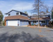 2809  EASY Street, Placerville image