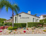 2349 Caringa Way Unit #2, Carlsbad image
