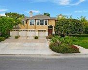 6595     Churchill Drive, Huntington Beach image