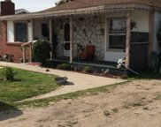 1164 Orange Drive, Oxnard image