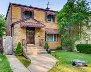 4018 North Plainfield Avenue, Chicago image