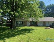 28523 Mccarty, Perrysburg image