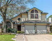 8571 Spring Green Drive, Houston image