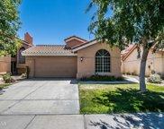 3233 E Briarwood Terrace, Phoenix image