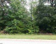 120 Woodstone Drive, Easley image