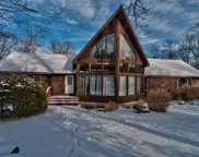 53 Rock Ridge, Kidder Township S image