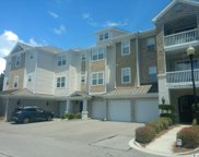 6203 Catalina Dr. Unit 332, North Myrtle Beach image