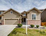 16059 West 62nd Drive, Arvada image