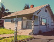 2311 73rd Ave, Oakland image