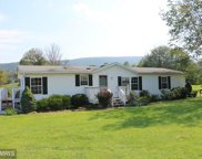 9005 HOLLOW ROAD, Middletown image