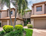 1177 Shipwatch Circle, Tampa image