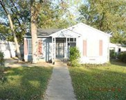 2621 Fordham, Dallas image