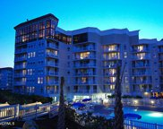 2000 New River Inlet Road Unit #3507, North Topsail Beach image