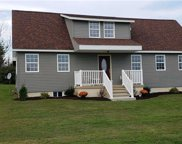 1049 Ross Ave, Manor Twp image