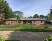 14272 Forest Crest, Chesterfield image