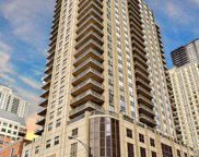 635 North Dearborn Street Unit 2704, Chicago image