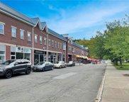 308 Ash  Street, Piermont image