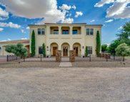12125 E Cloud Road, Chandler image