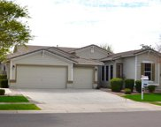 3161 E Lexington Avenue, Gilbert image