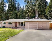22604 3rd Ave SE, Bothell image