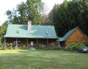 110 Lake Road, Webster image