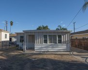 1050 ORANGE GROVE Avenue, San Fernando image