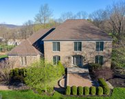 12 STACEY DR, Clinton Twp. image