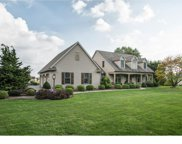 152 Pusey Mill Road, Cochranville image