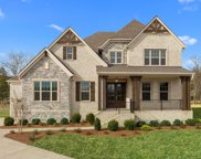 120 Asher Downs Circle #5, Nolensville image