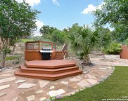21826 Ruby Run, San Antonio image