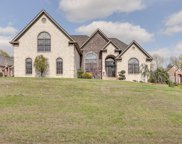 1101 Lorme Ct, Brentwood image