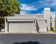 5311 N 25th Street, Phoenix image