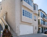3012 Manhattan Avenue, Manhattan Beach image