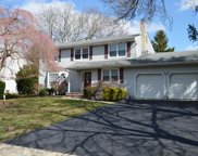 1008 Mulberry Place, Toms River image