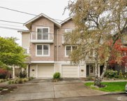 5908 SW Douglas Place, Seattle image
