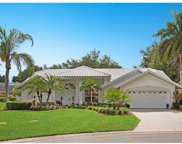 11801 Woodshire CIR, Fort Myers image