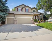 7463 Indian Wells Cove, Lone Tree image