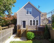 4525 North Seeley Avenue Unit CH, Chicago image