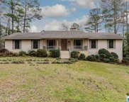 2501 Waterfront Dr, Mccalla image