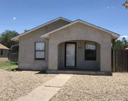 1013 S Ave A, Portales image