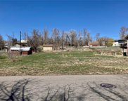 9853 W 67th Place, Arvada image