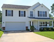 124 Pine Hall Drive, Goose Creek image