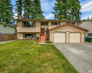 5321 128th Place NE, Marysville image