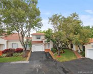 6110 Nw 44th Ter, Coconut Creek image