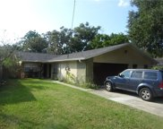 2064 N Betty Lane, Clearwater image