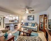 3110 Seasons WAY Unit 206, Estero image
