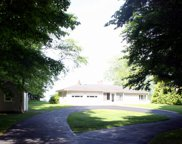 3787 N Scenic Drive, Muskegon image