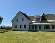 333 Diamond Pond Road, Colebrook image