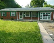 7328 47th  Street, Indianapolis image